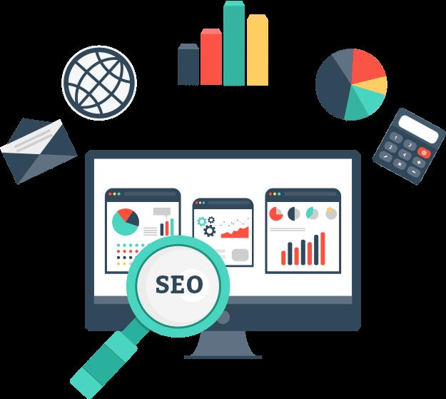 HostFiti Search Engine Optimization