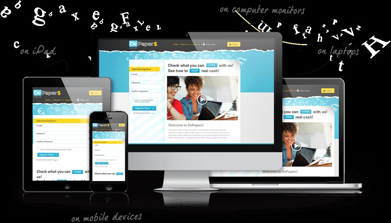 web-design-min