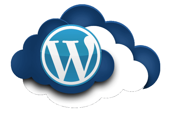 wp-hosting-min