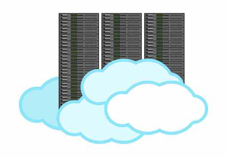 HostFiti Domain and Email Hosting