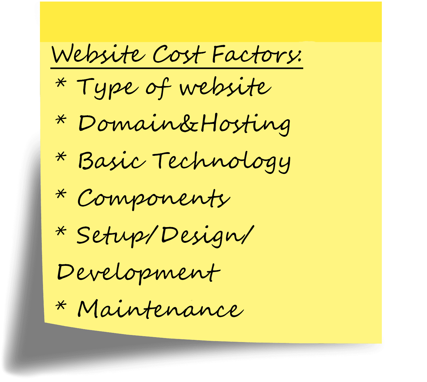 Website Cost Kenya - HostFiti