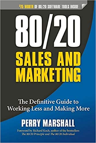 80-20-sales-marketing