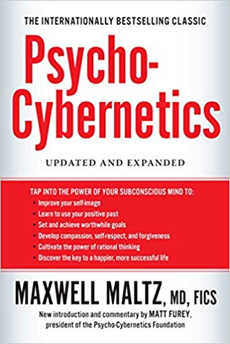 psycho-cybernetics_