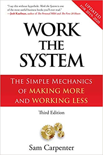 work-the-system-sam-carpenter