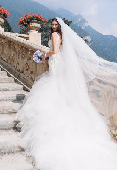 wedding-img-1