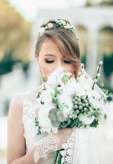 wedding-img-1a