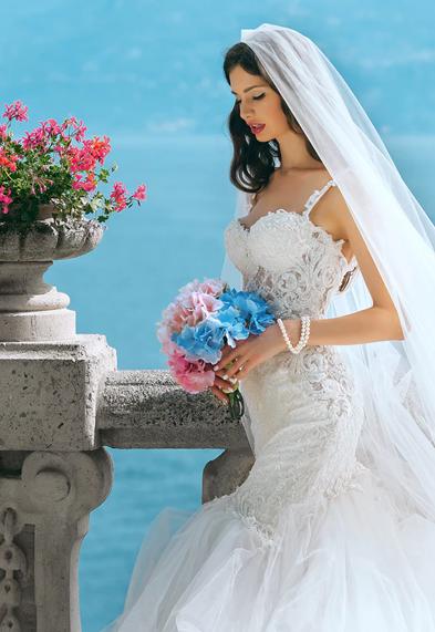 wedding-img-1c