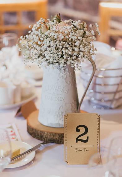 wedding-img-2b