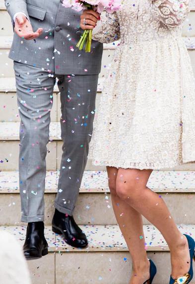 wedding-img-3